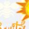 Rayitos de Sol