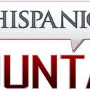 Hispanic Junta Logo