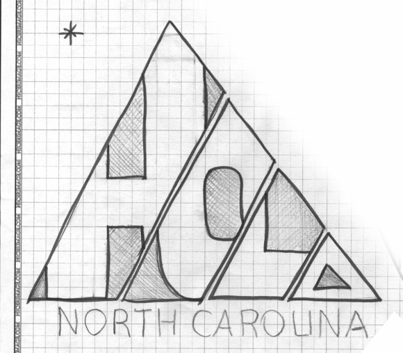 Hola_NC_logo003