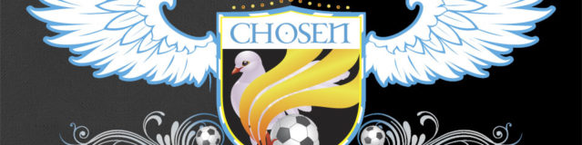 Chosen Angels New Full Color Logo