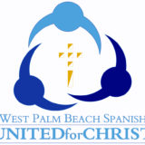 United for Christ  | WPB Pathfinders
