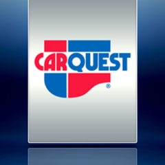 CARQUEST DataScreens