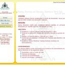 Manos MInistries | Website